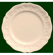Classic Side Plates