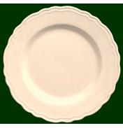 Salem Plates & Soup Bowls