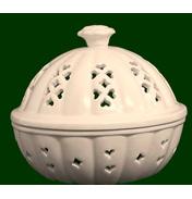 Large Pot Pourri
